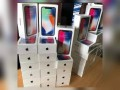 Annonce: iPhone